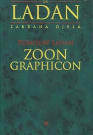 Zoon graphicon