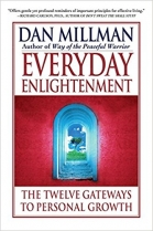 Knjiga u ponudi Everyday Enlightenment