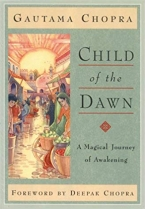 Knjiga u ponudi Child of Dawn: A Magical Journey of Awakening
