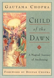 Child of Dawn: A Magical Journey of Awakening